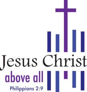 2017-Convention-Logo_FINAL-web