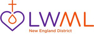 LWML_Regional_Primary - New England District