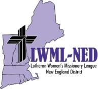 Logo smaller version1