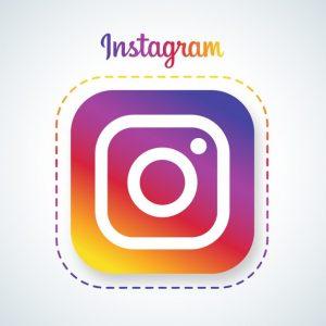 instagram-logo_