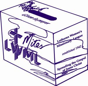 mitebox