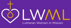 LWML logo new